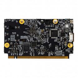 SOM-module uQseven with NXP i.MX 8M mini
