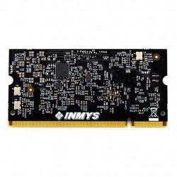 SOM-module SoDimm with NXP i.MX 8M mini