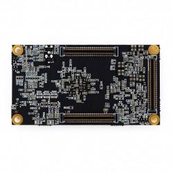 SOM-module CardSom with NXP i.MX8M mini