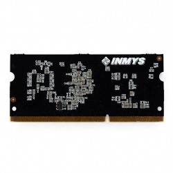 SOM-module SODIMM based on TI AM180x CPU