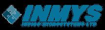 INMYS Ltd.
